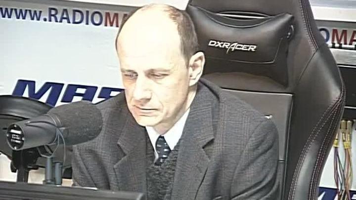 Сергей Стиллавин и его друзья. Государственная дума Российской империи.