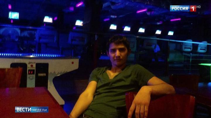Теракт в питерском метро: Джалилова могли взорвать без его ведома