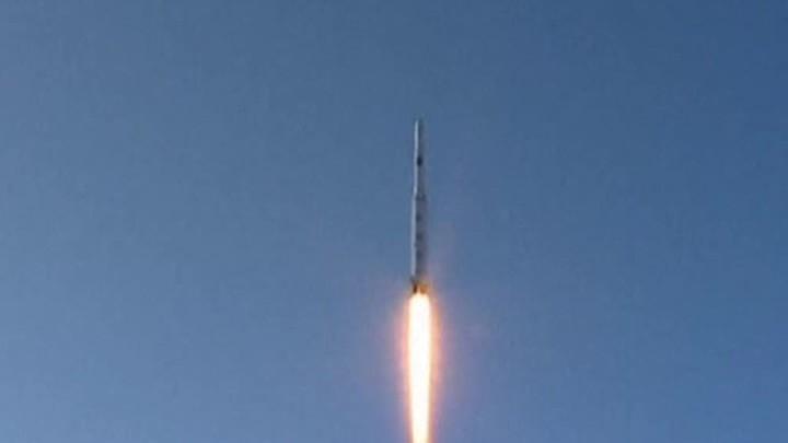 Трамп и Пенс обсудили ракетный пуск Пхеньяна