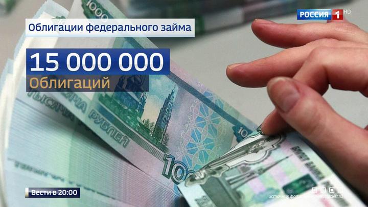 дам денег в долг под расписку частное лицо челябинск