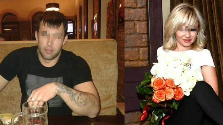 За полчаса до смерти девушка молила полицию о защите, но в ответ получила насмешки