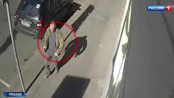 Делом водителя, избившего женщину на переходе, занялся СКР