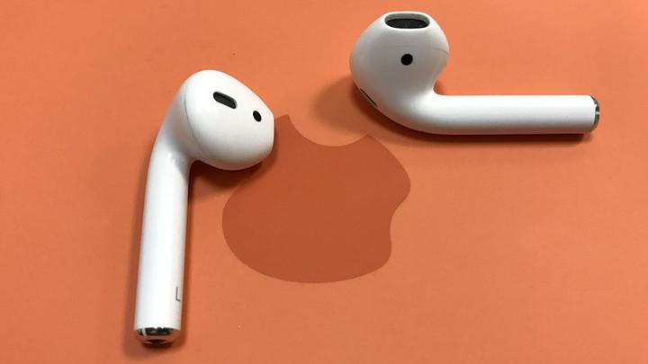 """Apple Music добавит поддержку """"пространственного аудио"""" и режима без сжатия"""