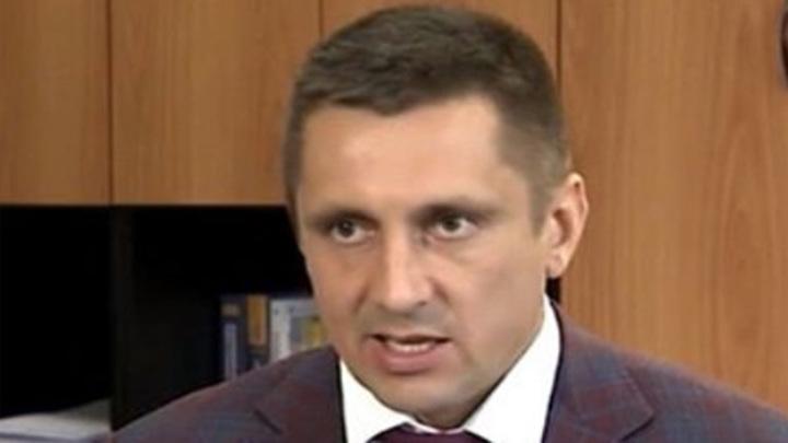 Эксперт в сфере совместного владения недвижимостью Олег Сухов.