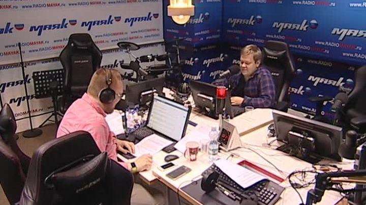 Сергей Стиллавин и его друзья. С какими проблемами вы столкнулись при разводе?