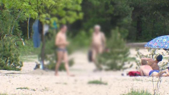 nud-plyazh-v-serebryanom-boru-luchshie-prosmatrivaemie-russkie-porno-filmi