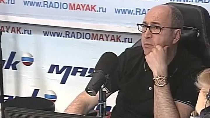 Игорь Есмантович: о будущем хоккейного клуба ЦСКА