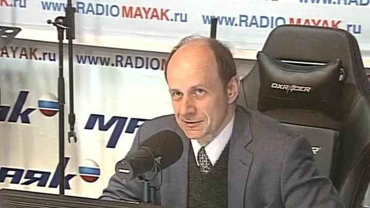 Сергей Стиллавин и его друзья. Первая мировая война. Часть 2
