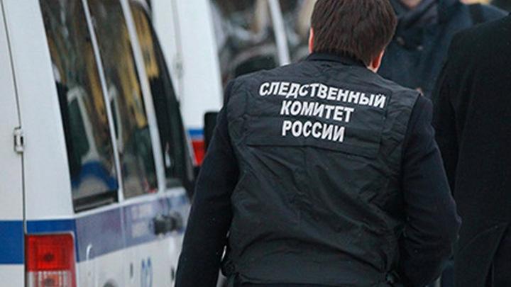 Второе уголовное дело мэра Томска связано с продажей городской земли его дочери