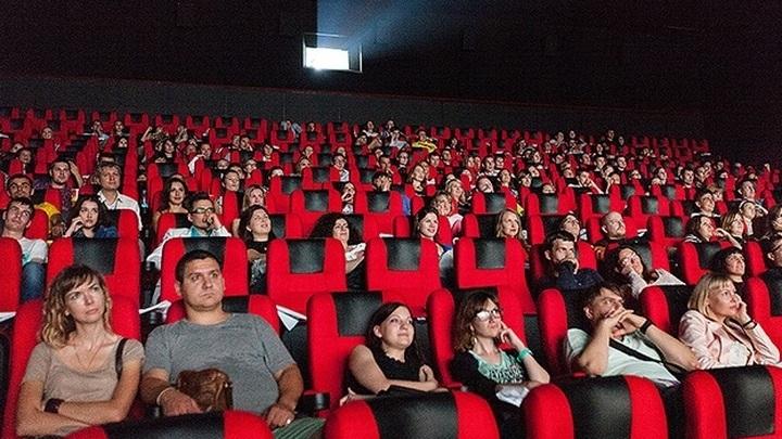 Комедии, исторические фильмы, сказки – что предпочитают российские киноманы?