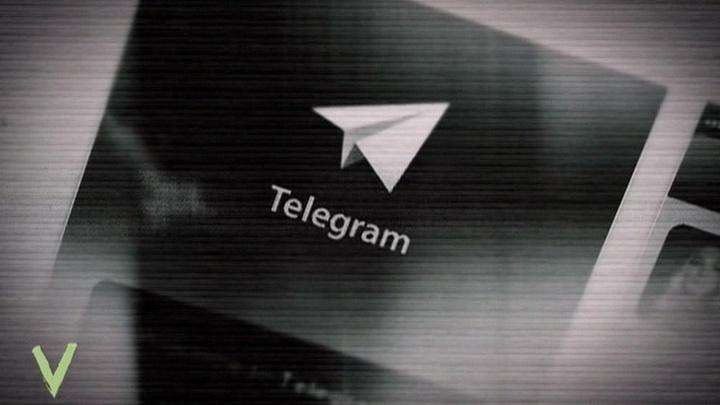 Вирус: Роскомнадзор грозит заблокировать Telegram