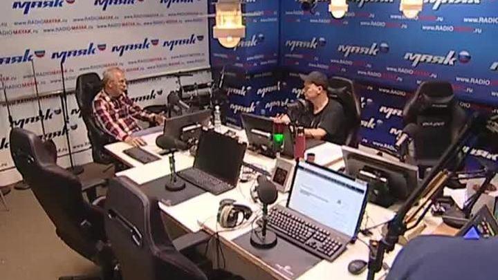 Ассамблея автомобилистов. Семейное путешествие выходного дня. Воронеж