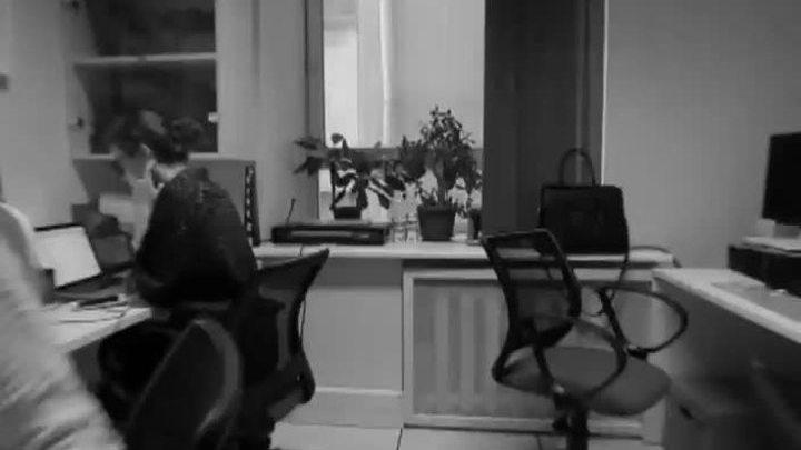 Мастера спорта. Итоги Финала Кубка конфедераций-2017. Чили - Германия