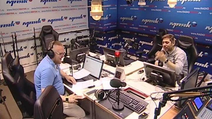 Сергей Стиллавин и его друзья. Как вы пользовались служебным положением?