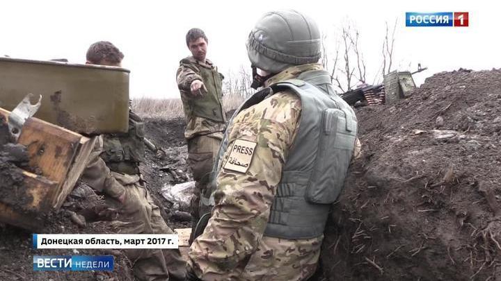 Солдаты в казарме отдыхаот видео