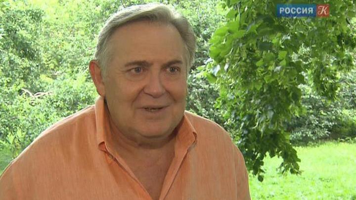 Сегодня исполняется 60 лет Юрию Стоянову и 70 лет со дня рождения Ильи Олейникова