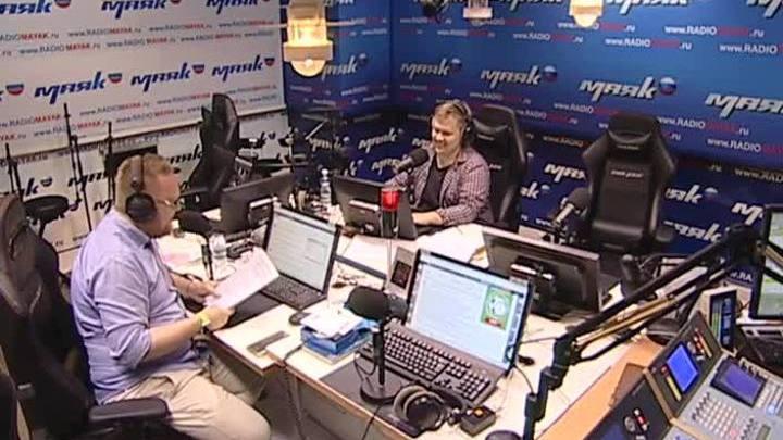 Сергей Стиллавин и его друзья. Кто должен платить за еду в ресторане?