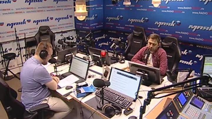 Сергей Стиллавин и его друзья. Что нам мешает размножаться?