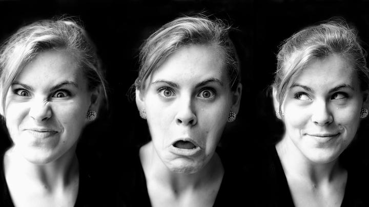 Wi-Fi научили считывать эмоции