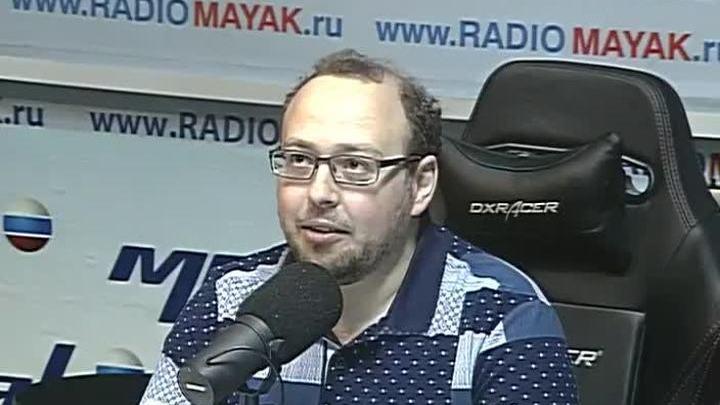 Сергей Стиллавин и его друзья. Эмоционально толстокожие и тонкокожие мужчины
