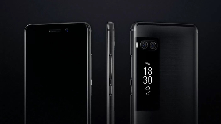 телефон с двумя экранами цена и фото