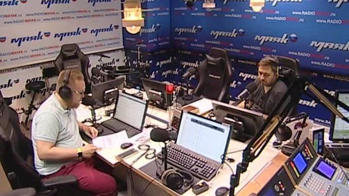 Сергей Стиллавин и его друзья. Должна ли цена квадратного метра зависеть от региона?