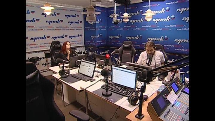 Сергей Стиллавин и его друзья. В чем различия провинциалов и жителей мегаполисов?