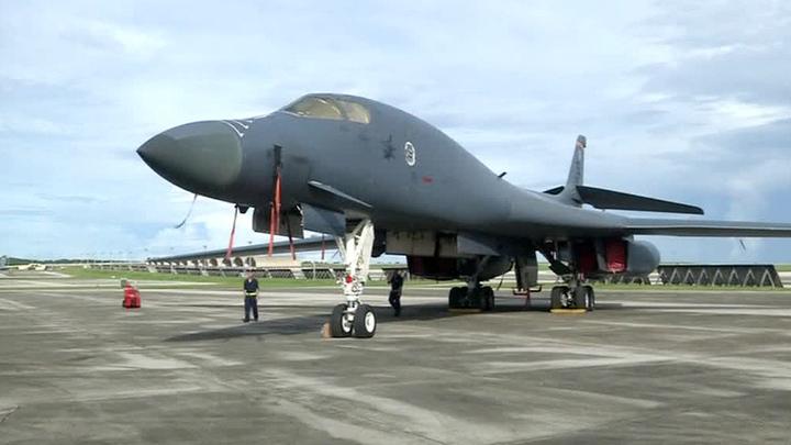 КНДР подтвердила пуск ракеты средней дальности