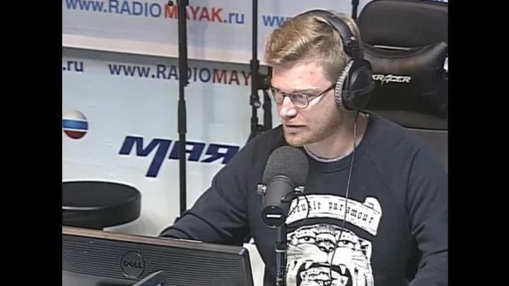 Сергей Стиллавин и его друзья. Новая система питания для школ