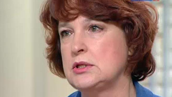 Корчагина Ирина Леонидовна, психолог