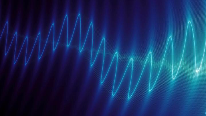 """""""Атака дельфина"""": хакеры могут командовать голосовыми помощниками с помощью ультразвука"""