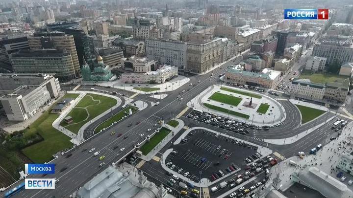 Документы для кредита в москве Тверская Застава площадь форма справки о доходов в итальянское посольство для получении визы