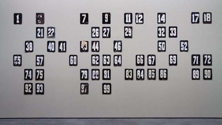 Стали известны имена финалистов 11-й Премии Кандинского