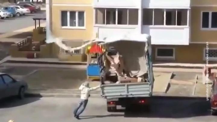 Новороссийске в интимный досук