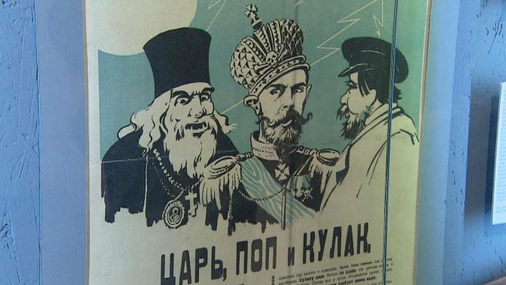 Четверть россиян вообще никогда не слышала о сталинских репрессиях