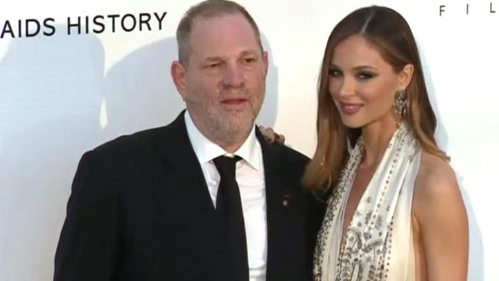 Видео секс с продюсером