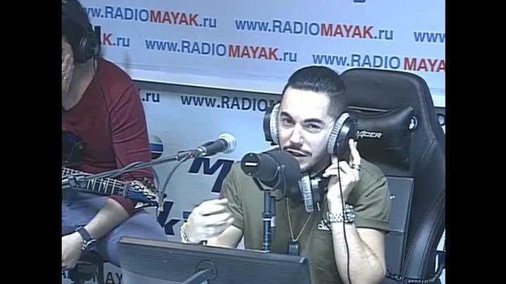 Сергей Стиллавин и его друзья. Живой концерт. Тимур Родригез