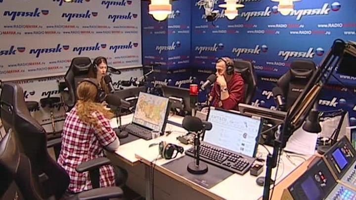 Лайфхаки с Игорем Ружейниковым. Нужно ли запоминать информацию и какую: зачем современному человеку