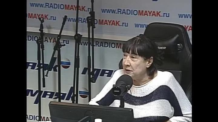 Сергей Стиллавин и его друзья. Рэп-баттл. Продолжение