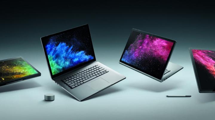 Известные компании Microsoft и Qualcomm пообещали в скором будущем настоящую революцию в автономности ноутбуков