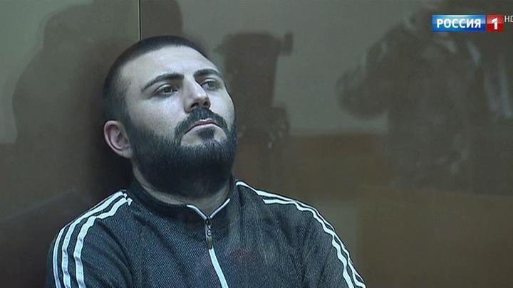 Арестован таксист-клофелинщик, отравивший 100 пассажиров