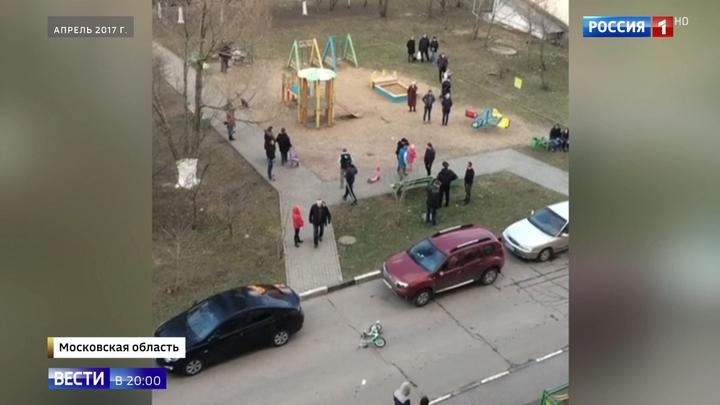 Эксперт, признавший погибшего мальчика пьяным, прячется на даче