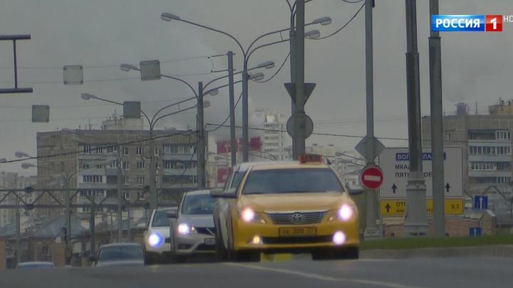 Пора переобуваться: водителей призывают сэкономить время, деньги и эмоции