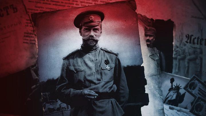 онлайн документальные смотреть о фильмы россии