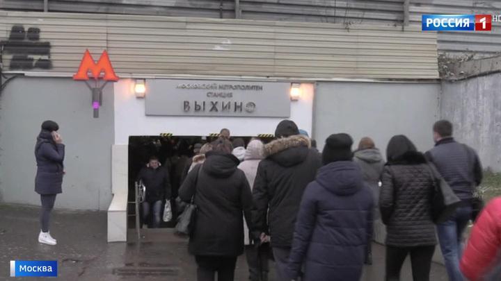 Закрытие подпольного казино на проспекте 60-лет октября в москва советские игровые автоматы sis