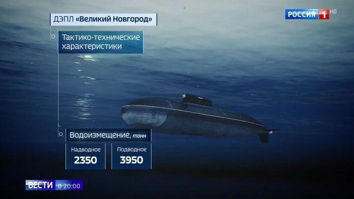 https://cdn-st1.rtr-vesti.ru/vh/pictures/xw/143/016/1.jpg
