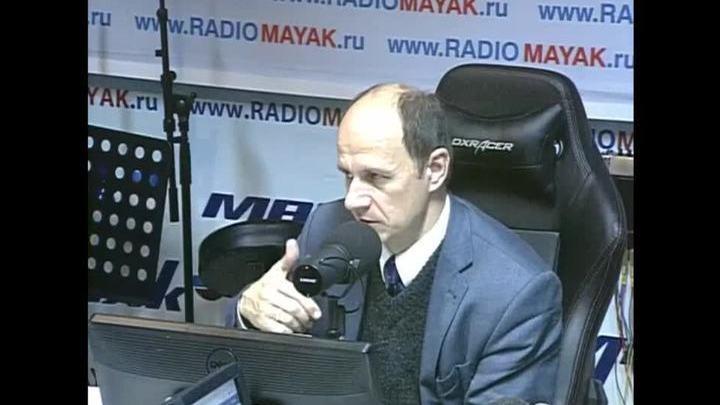 Сергей Стиллавин и его друзья. Первая мировая война. Часть 10