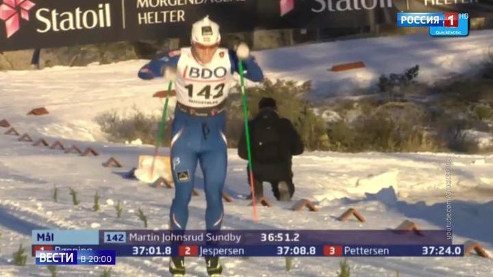 Заказ на спортсменов: у россиян отнимают награды и лишают олимпийских надежд