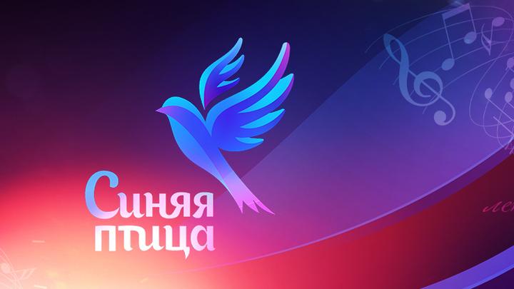 Синяя птица 2017