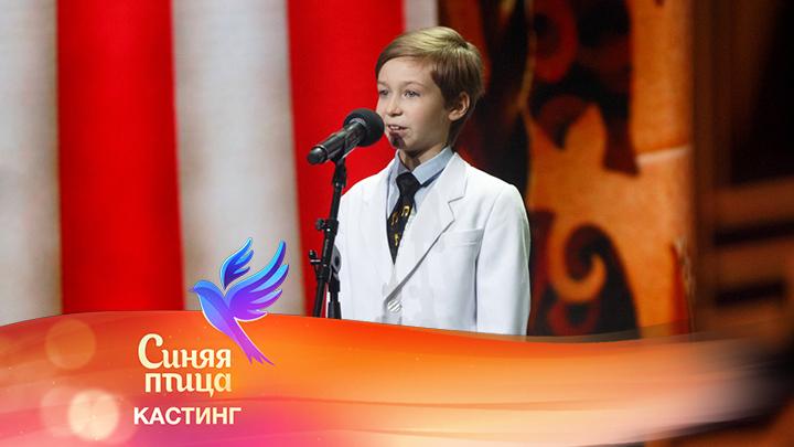 Роман Штрахов